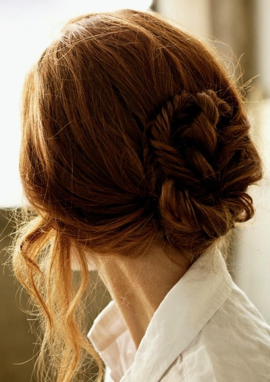 TvS – Moodboard #red #head #redhead #hair #face
