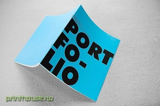 Del_101_Printhouse002.jpg (685×456) #futura #portfolio