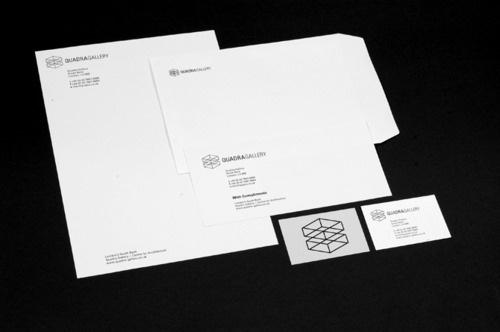 Sixteenth Division #print #identity #branding