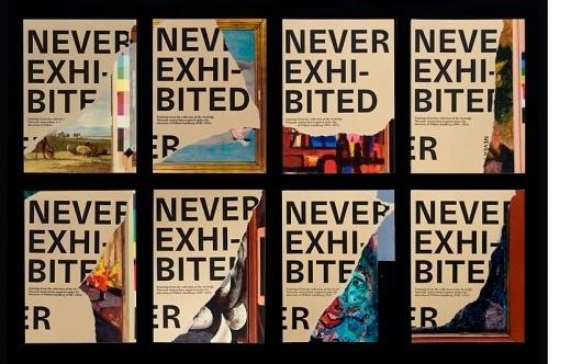 FiZZZ BZZZZ! ● Never Exhibited #print #design #graphic