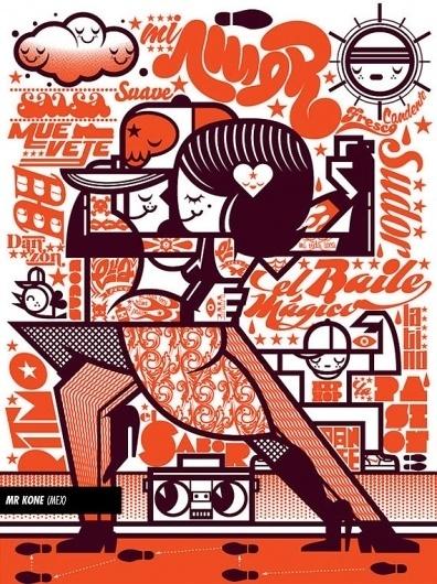 WTPC_images_blog_OFFF_kone(1).jpg 570×761 pixels #illustration #poster #typography