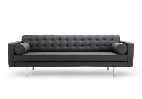 Google Image Result for http://www.freshnestdesign.com/wp-content/uploads/2010/01/Screen-shot-2010-01-28-at-9.53.51-PM.png #furniture #sofa #mies #modern