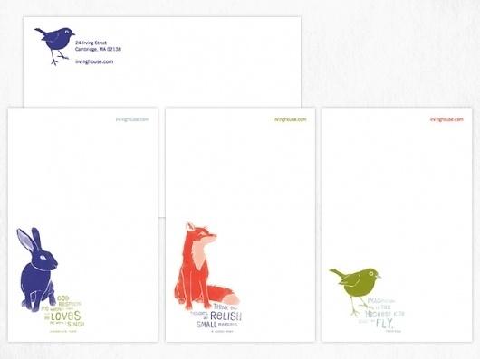 Untitled Document #visual #identity #branding