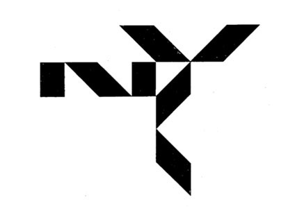 Javier Garcia » Netherlands Verpakkingscentrum #logos #design #graphic #1960s #vintage