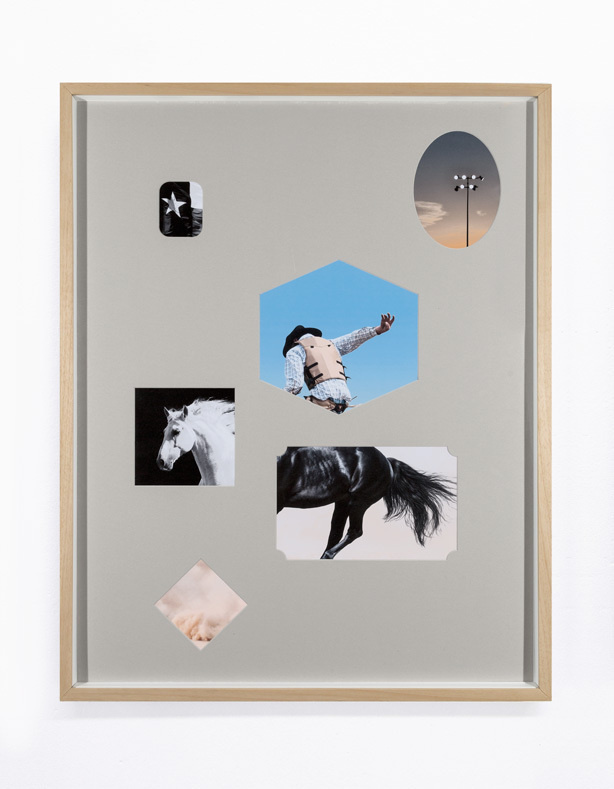 http://deutscheundjapaner.com/projects/shutterstock #artwork