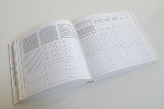 Every reform movement has a lunatic fringe #grids #book