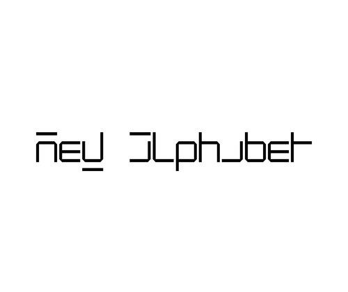 CRI_202624.jpg 500×420 pixels #modern #grid #crouwel #wim #typography