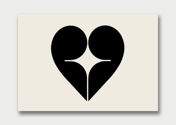 Logo Collection – Billows