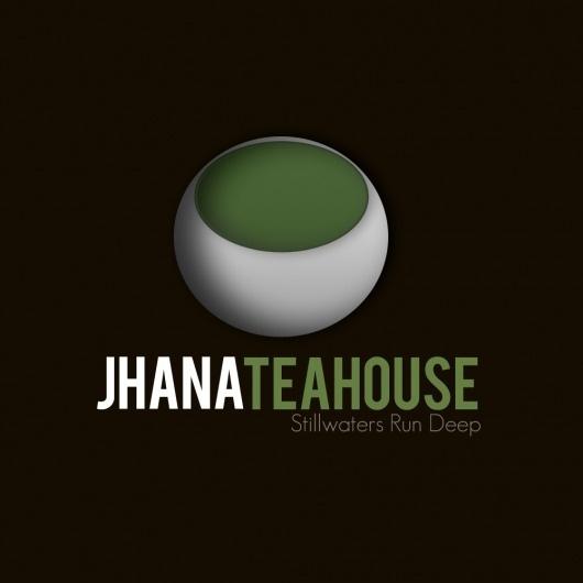 jhana1.png (1000×1000)