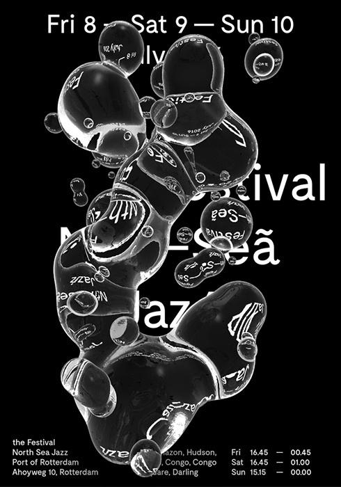 North Sea Jazz 2016 Jeroen Stout https://www.behance.net/gallery/34605509/North-Sea-Jazz-2016