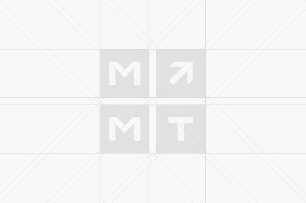 Mobile Management Team on Behance #logotype