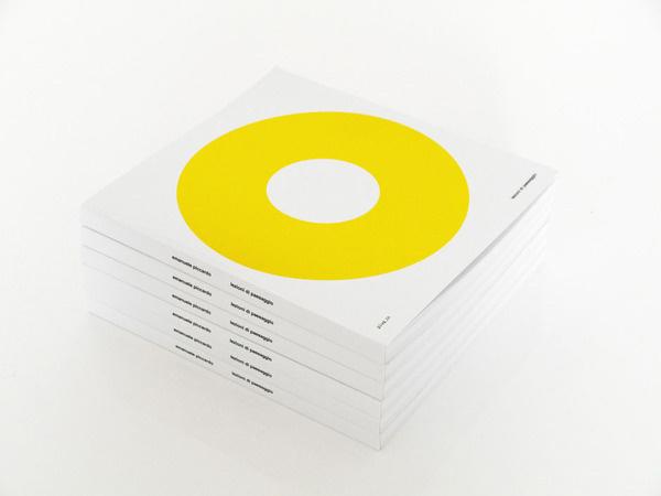ARTIVA DESIGN #print