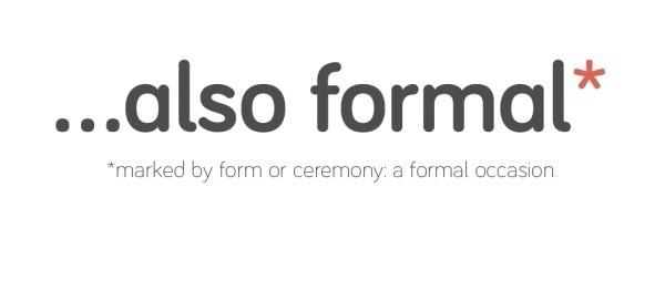font #type #design #typography