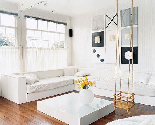 domino galleries12 #interior #design #decor #deco #decoration