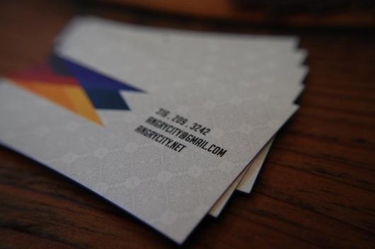 Sacramento Urban Dharma Meditation Group #photos #details #cards #business