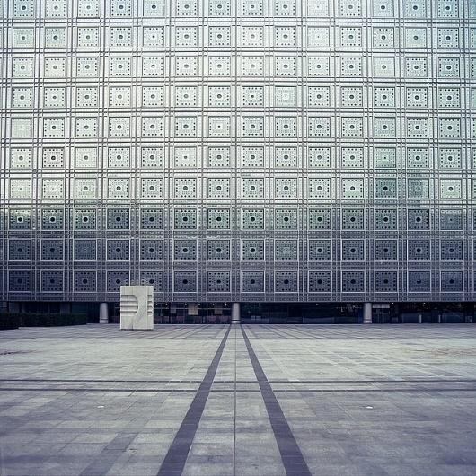 Untitled   Flickr - Photo Sharing! #jetpac #landscape #medina #photography #architecture #andrs #magazine