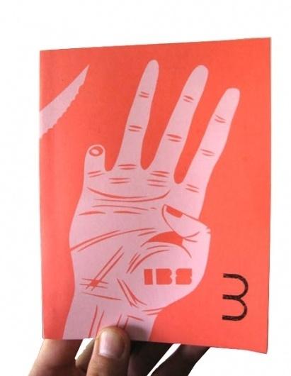 holinaty.com/BLOG » store #illustration