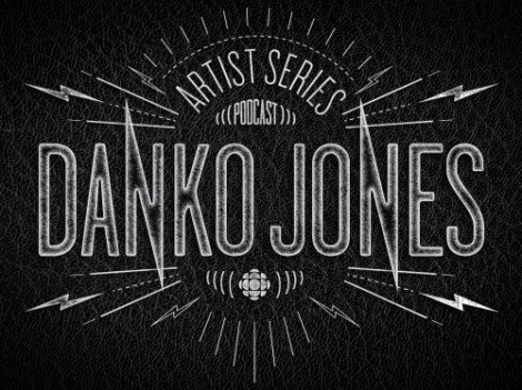The Design Ark - Design and Lifestyle Blog #type #vintage #chalk #typography