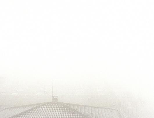 |CarlesPalacio Photography| #whoti #boira #niebla #simplicity #blanc #simple #minimal #blanco