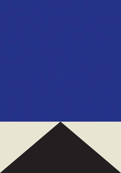 Anthony Lane   PICDIT #color #graphic #design #art