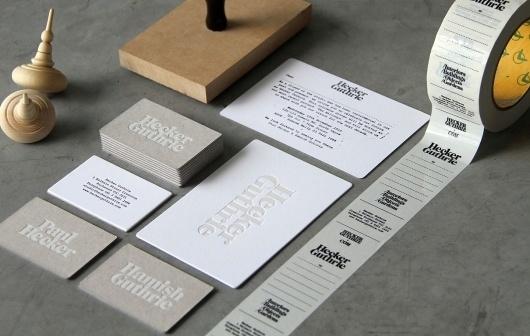 cornwell1.jpg (1210×769) #guthrie #hecker #branding #stationery