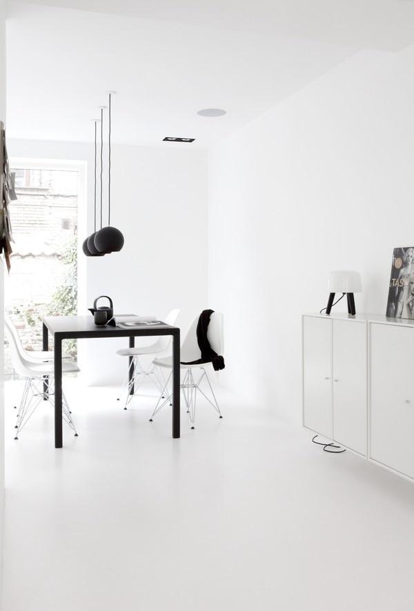 Norm Architects Zen House emmas designblogg