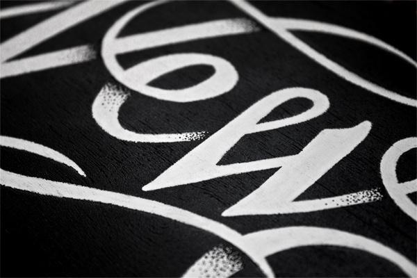 New York skateboard 07 #scripts #deck #board #skate #coffeemademedoit #york #new