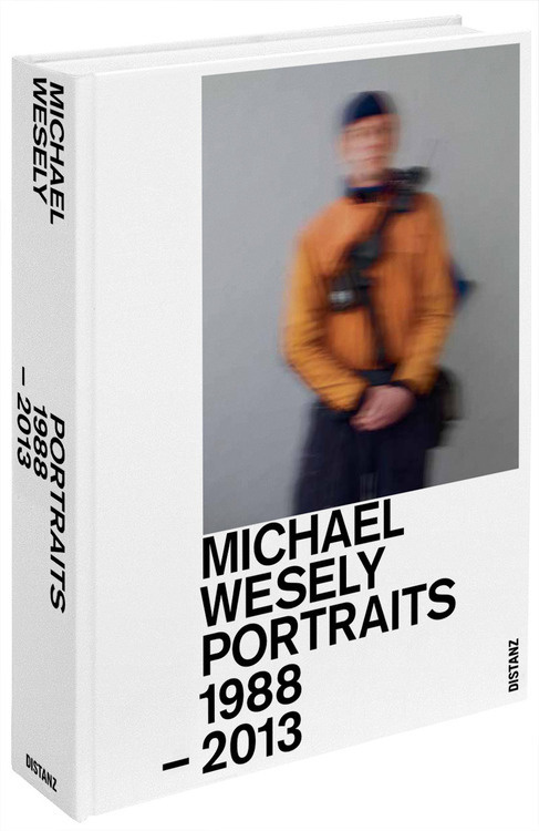 VISUAL JOURNAL / +44 (0) 20 3214 3133 #cover #book