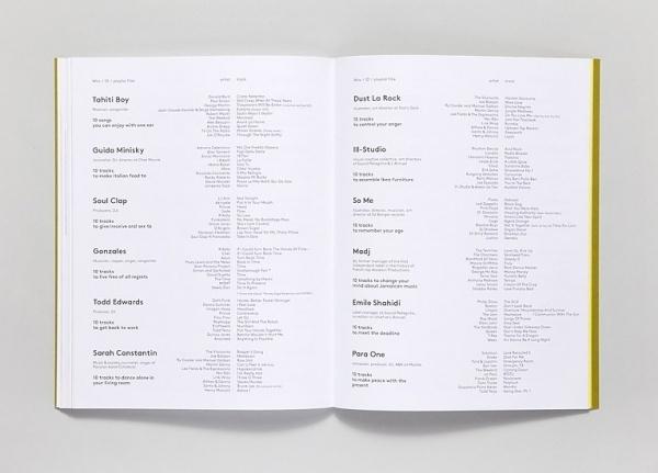 Ill Studio - l'Annuel #book