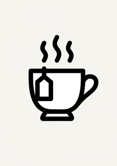 Fresh From The Dairy: Brigada Creativa | Design Milk #icons