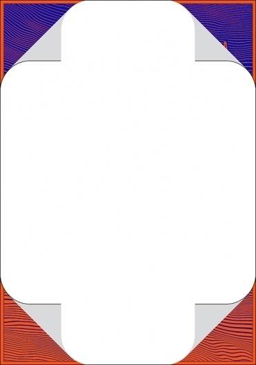 www.michielschuurman.com #illustration #design #graphic