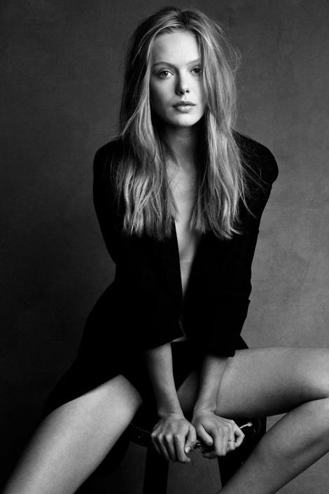 Various Models by Victor Demarchelier & Patrick Demarchelier #model #girl #photography #portrait #fashion #beauty
