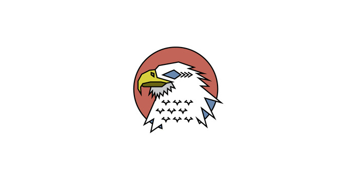 josephjshields.com #bird