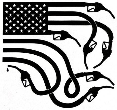 Jennifer Daniel Dot Com Was Taken 8==D (_*_) #political #illustration #humor