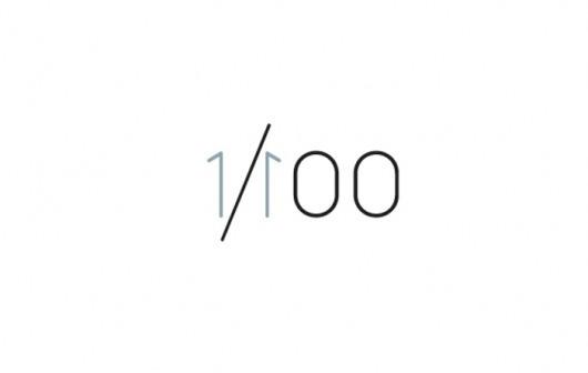 Freddy Taylor > Graphic Design #100 #a #in #shirt #company #logo #1