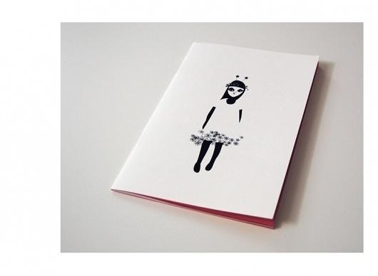 be white : Cristian Grossi fashion illustrator and designer #fantasy #illustrated #illustrator #italian #notes #stationery #paper