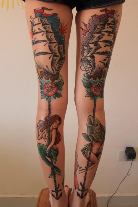 http://24.media.tumblr.com/tumblr_lsn7jfSz7c1qetacpo1_500.jpg #tattoo