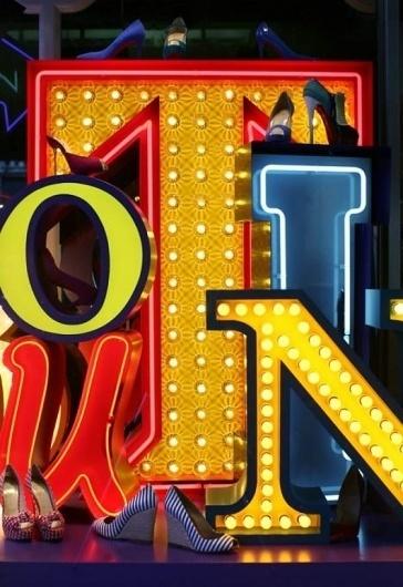 check-me-out.co.uk #circus #neon