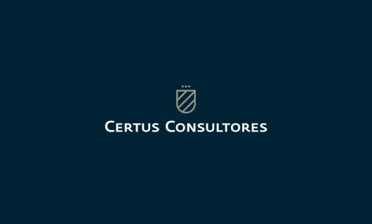 Anagrama | Certus Consulting