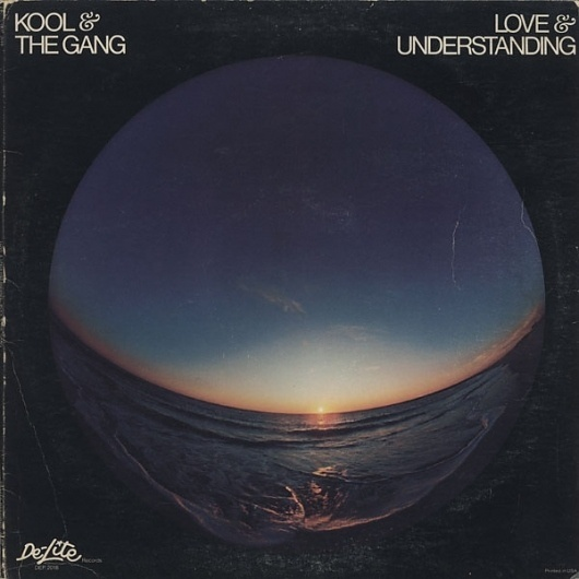 4056006.jpg (JPEG Image, 600x600 pixels) - Scaled (95%) #album #loveunderstanding #gang #koolthe #cover #vinyl