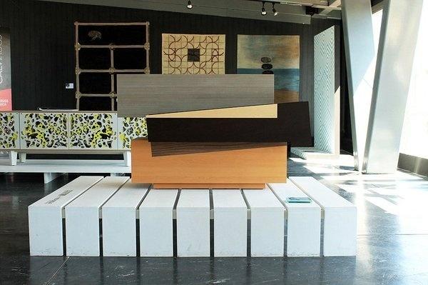 Modular Boleanos Skeletal #interior #design #decor #home #furniture #architecture