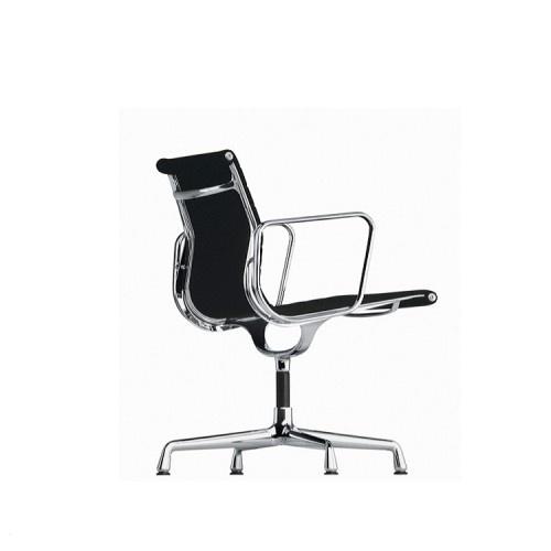 Aluminium Group EA 108 | Vitra | Charles & Ray Eames #ray #charles #eames