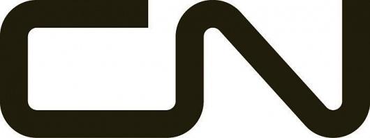 Google Image Result for http://www.cn.ca/images/Media-Image-Centre/CN_med_black.jpg #logo