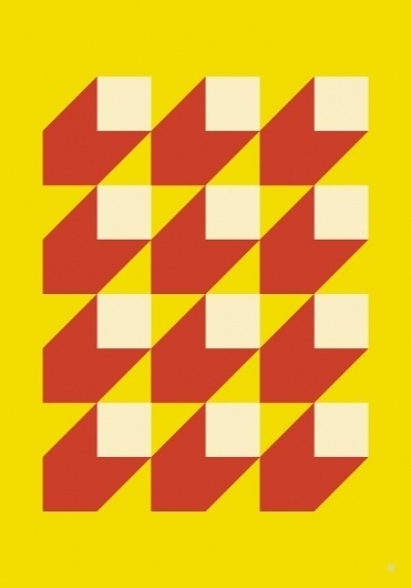 All sizes | Untitled | Flickr - Photo Sharing! #design #pattern