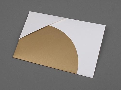 All sizes | artworkloveº | Flickr - Photo Sharing! #print #design #graphic