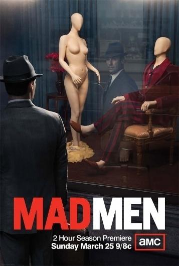 2.jpg (700×1037) #mad #poster #men