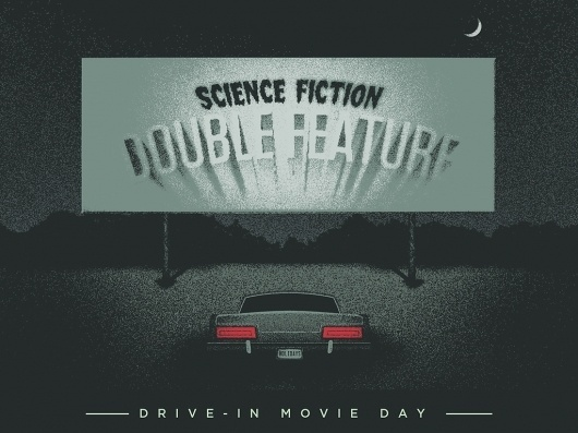drive-in-day-attach.jpg (1024×768) #holidays #movie #in #of #doug #drive #june #day #penick