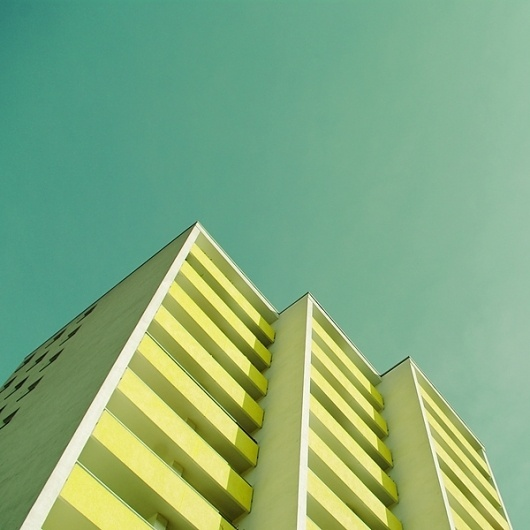 Funktionsorte on the Behance Network #photography