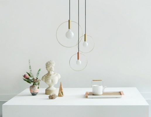LGstudio_Aura_over coffee table #documentation #objects #white