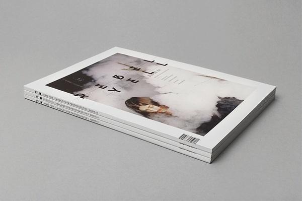 Rebel Yell Magazine #design #graphic #typography